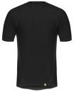 GEOFF spodné prádlo OTARA 150 T-shirt (black) XS